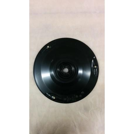 disque de coupe 580793002 tondeuse robot automower. Black Bedroom Furniture Sets. Home Design Ideas