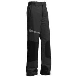 Pantalon classic - S / 42