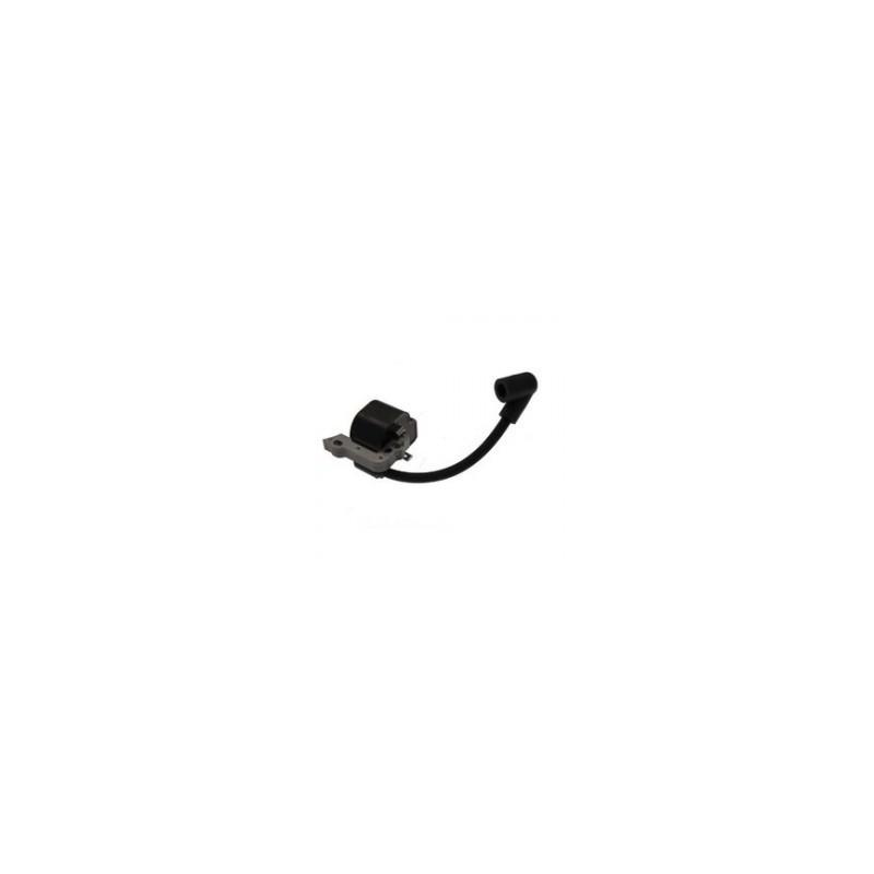 Debroussailleuse Stihl Fs 460 : toute la piece d tach e d broussailleuse stihl ~ Dailycaller-alerts.com Idées de Décoration