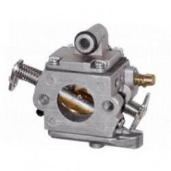Carburateur STIHL MS362 WTE-8