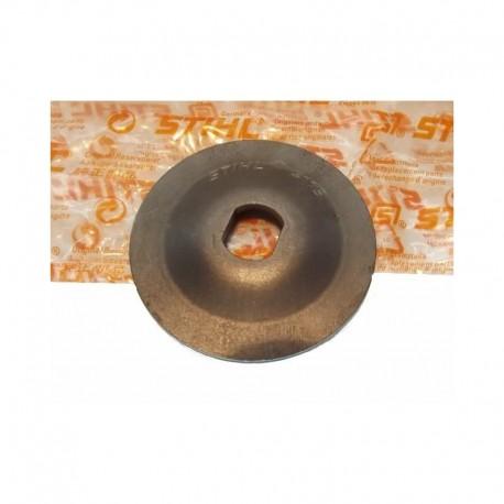 rondelle sup rieure de lame d broussailleuse stihl fs510. Black Bedroom Furniture Sets. Home Design Ideas