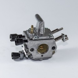 CARBURATEUR STIHL