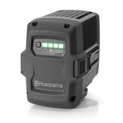 Bli300 Batterie Husqvarna origine 967071901