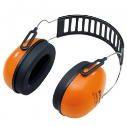 Casque antibruit STIHL
