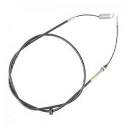 CABLE DE TRACTION HONDA HRG