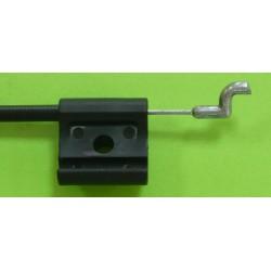 Cable d'arrêt moteur honda HRX476C1VKE