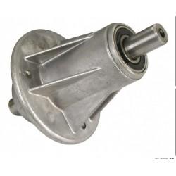 PALIER de lame HONDA HF 2417 DROIT COMPLET Origine HONDA qualité superieure ( pièce d'origine qualité superieure)