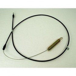 cable embrayge de lame