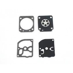 Kit membranes carburateur FS450 FS350 FS80 FS200