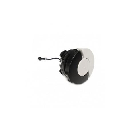 bouchon essence stihl ms 261 ms 271 ms 291 f 40 00003500532. Black Bedroom Furniture Sets. Home Design Ideas