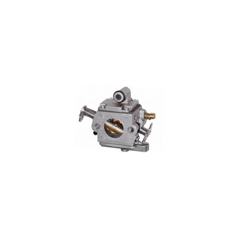 Ms 250 stihl - Pieces detachees tronconneuse stihl ms 250 c ...