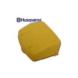 Filtre à air Tronçonneuse HUSQVARNA