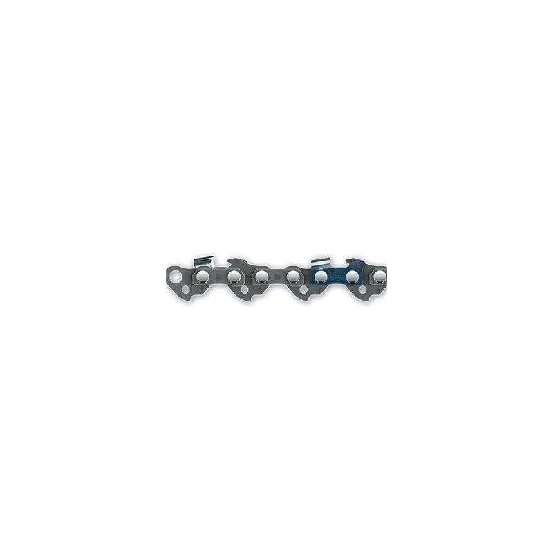 chaine stihl ms 201 pour guide 40cm 36360000055. Black Bedroom Furniture Sets. Home Design Ideas