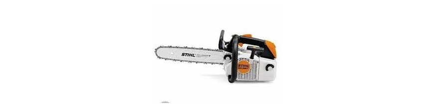 stihl oilomatic 3 chaine de trononneuse pas cher. Black Bedroom Furniture Sets. Home Design Ideas