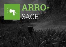 Arrosage