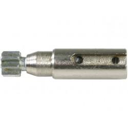 Pompe graissage chaine tronconneuse STIHL