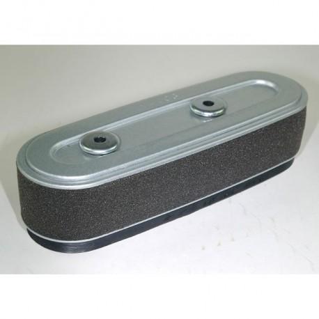 Filtre a air tondeuse HONDA HRD536 (piece d'origine)