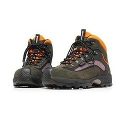 Chaussure technical - T42
