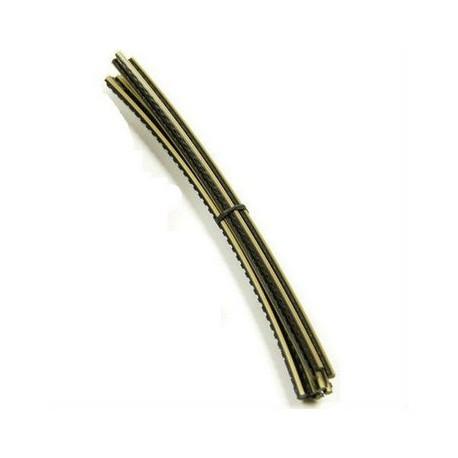 Durocut 4 mm or 48 brins STIHL