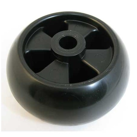 kit de roue de tablier