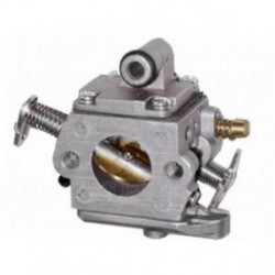 Carburateur STIHL MS211 C1Q-S119