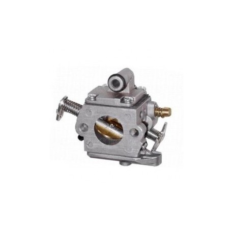 Carburateur STIHL MS231CBE WTF-4