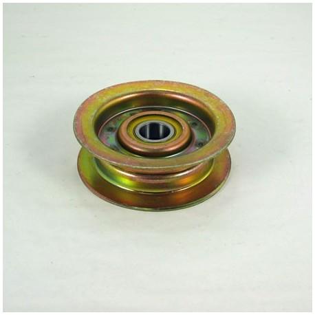poulie métal John Deere GY22172