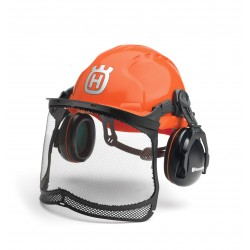 CASQUE DE PROTECTION FORESTIER CLASSIC HUSQVARNA