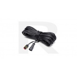 CABLE ALIMENTATION STATION AUTOMOWER HUSQVARNA