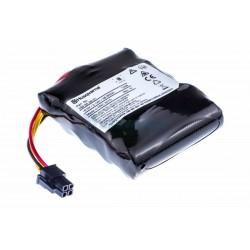 Batterie LI-ION Automower Husqvarna 310 315