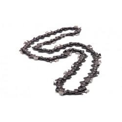 Chaine tronconneuse Husqvarna 235 435 440 référence 581643164