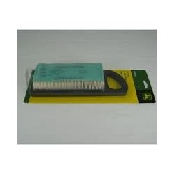 Filtre à air origine John Deere L105 X110 LR175 GY20573
