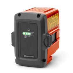 BLi10 Batterie Husqvarna origine 967091601