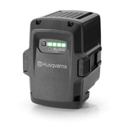 Bli200 Batterie Husqvarna origine 967091901