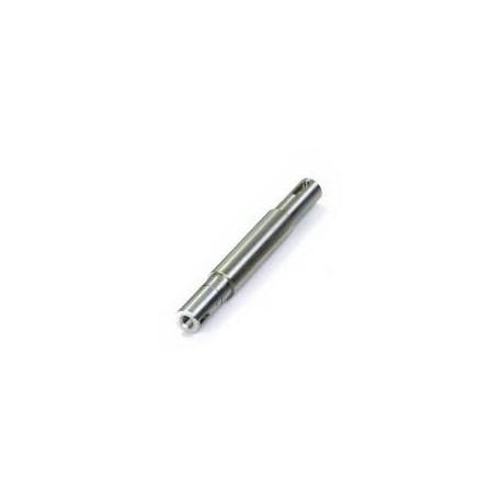 Axe de palier de lame Autoportée HONDA droit ( pièce d'origine qualité superieure)