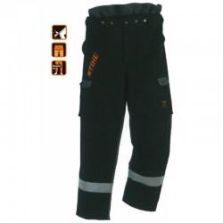 Pantalon de débroussaillage STIHL
