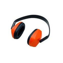Casque antibruit STIHL CONCEPT23
