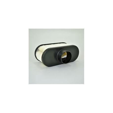 Filtre à air origine John Deere X300 X300R X304 X305R X310 X350 moteur Kawasaki