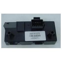 Module allumage électronique John Deere X300 X300R X320 X540