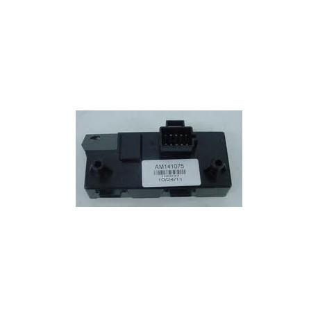 Module de controle electronique John Deere AM141075