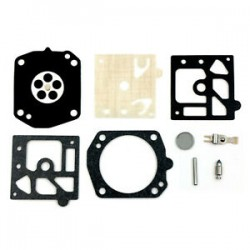 Kit membranes carburateur Stihl HD-35