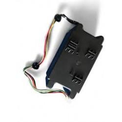 BATTERIE ROBOT STIHL iMOW RMI 422 AAI 40.0