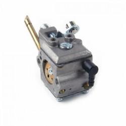 carburateur 1146/05
