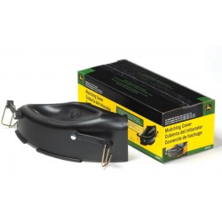 Obturateur mulching X105 X106 X125 X126 John Deere origine
