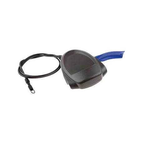 Cable de traction tondeuse HUSQVARNA LC48V