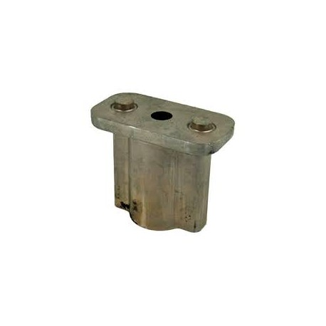 Support de lame JOHN DEERE JS63