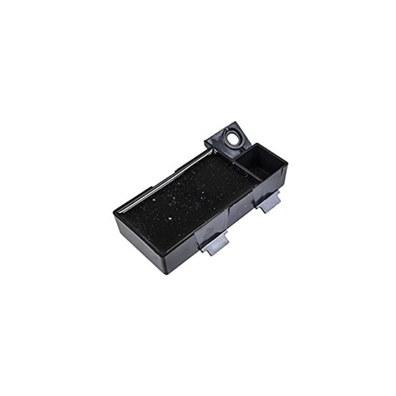 HCDZ T/él/écommande Universelle pour Fujitsu Ar-jw17/AR-db5/Arjw19/Air Conditioner