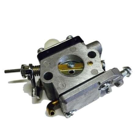 Carburateur HUSQVARNA 122C