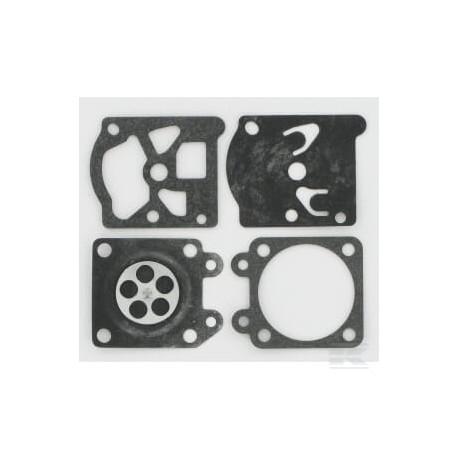 Kit membranes carburateur HUSQVARNA 122C 128 R