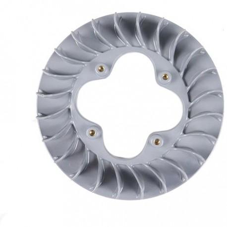 ventilateur palier HONDA HF 2315 gauche